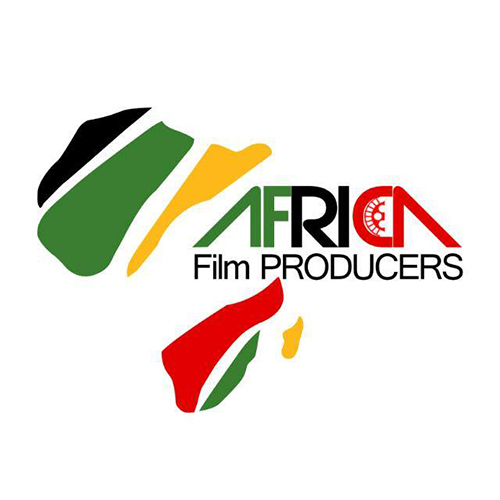 Africa Film Producers